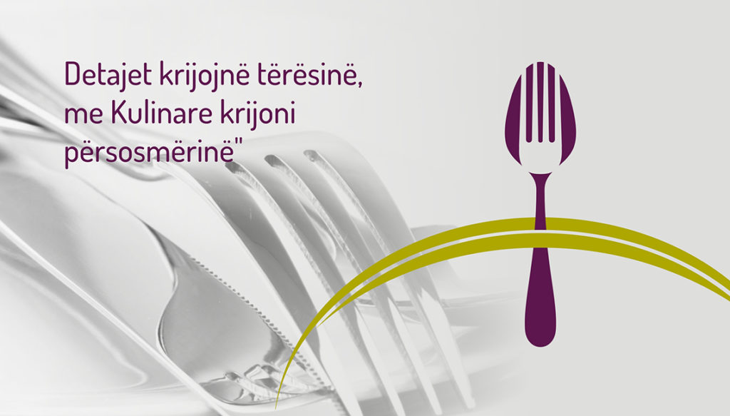 Kulinare