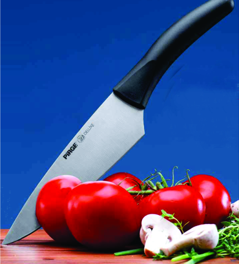 Thika dhe vegla për prerje